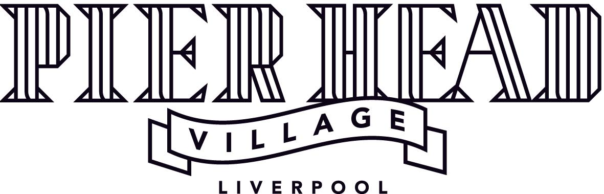 Pier Head Village Logo