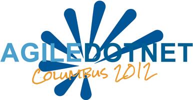 AgileDotNet Columbus 2012 - Registration