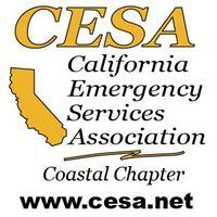 CESA Coastal Chapter