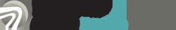 Logo Audencia Executive Education