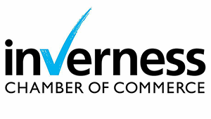 Inverness Chamber of Commerce logo