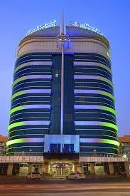 grand excelsiorsharjah hotel