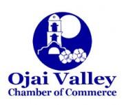 ojai valley chamber of commerce ojai chautauqua