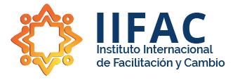 IIFAC