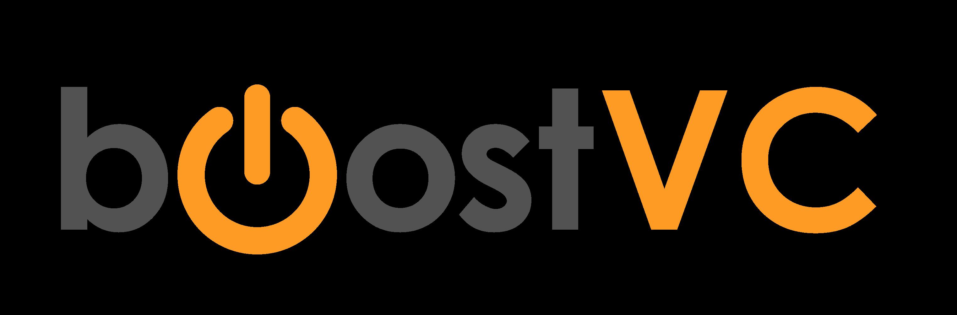 Boost.VC