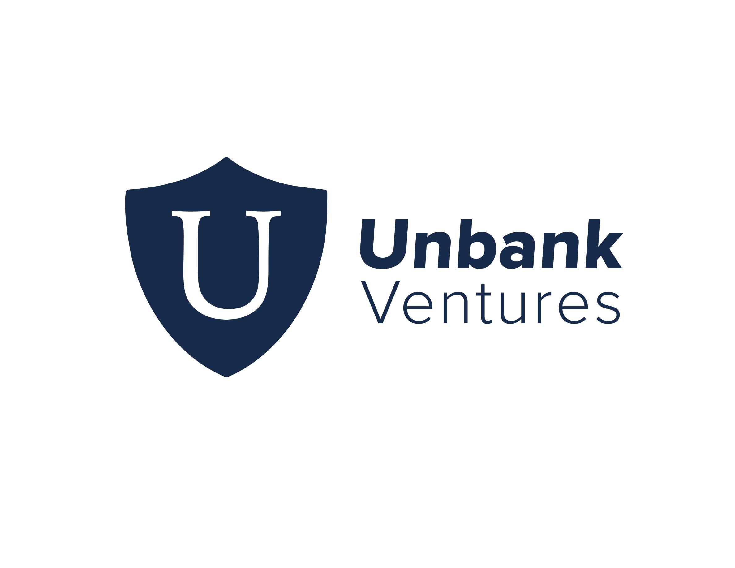 unbankventures
