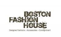 Boston Fashion House