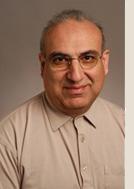 Mustansir Mir