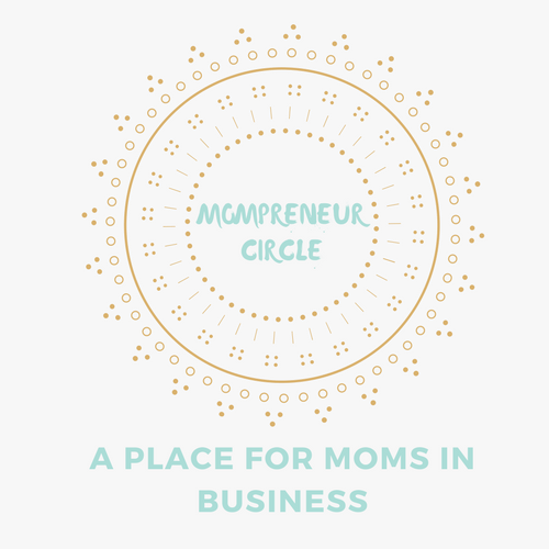 Mompreneur Circle Facilitated by Annabelle Bayhan
