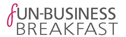 un-business logo