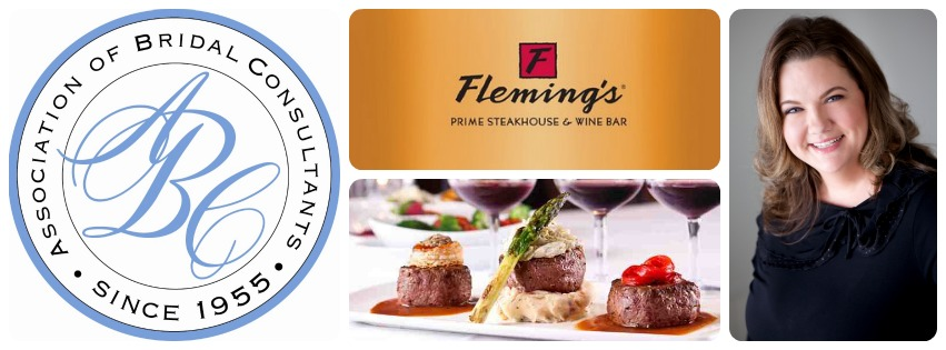 Flemings Meeting