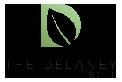 delaney hotel