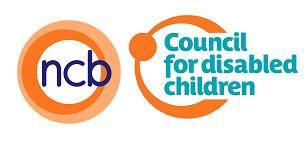 Children and Young People's Health Outcomes Forum -...