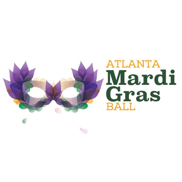 Atlanta Mardi Gras Ball