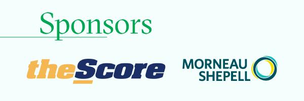 2019 nabs Central Golf - Sponsors Banner