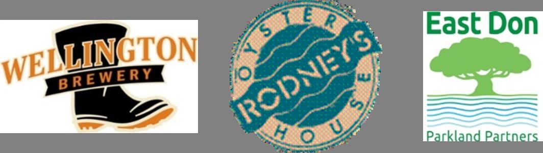 Quest for Chowder Sponsor Banner