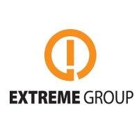 ExtremeGroup