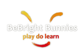 BeBright Bunnies