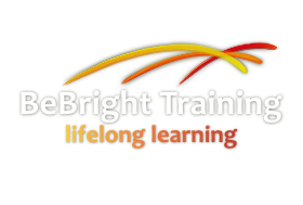 BeBright Training