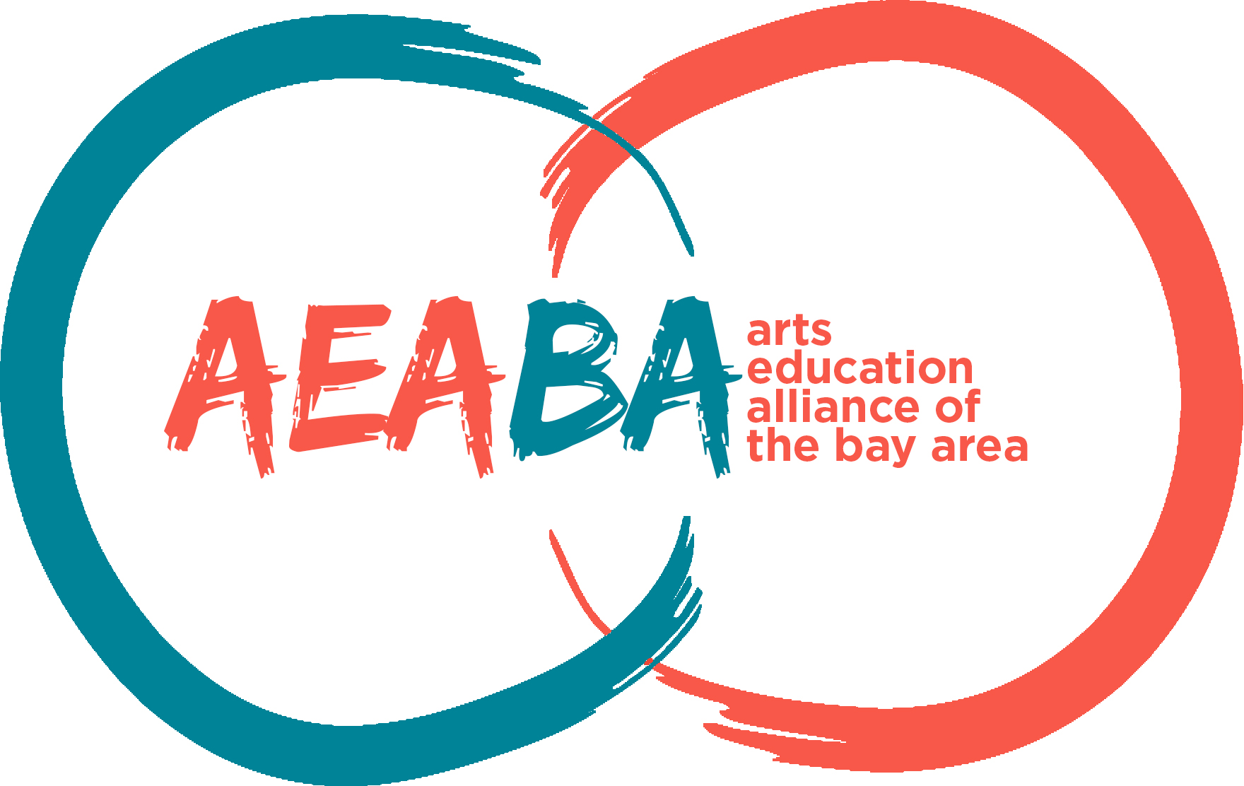 AEABA logo