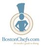 Boson Chefs