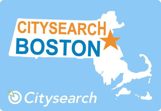 CitySearch Bos