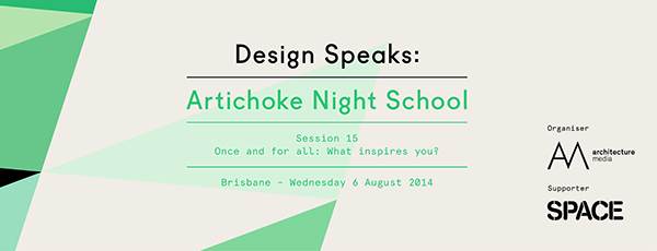 Artichoke Night School – Session14