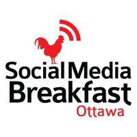 SMBOttawa 32 - Content Marketing in Action