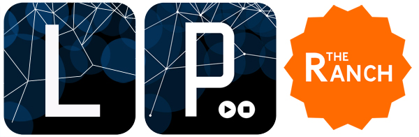 Liveprool Processing Meetup