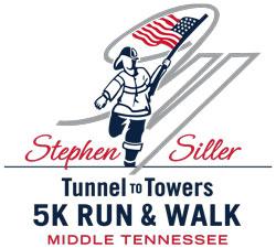 182abfa2bc Tunnel 2 Towers 5k Run/Walk - Fleet Feet Sports Murfreesboro