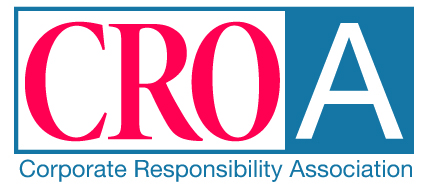 CROA_logo