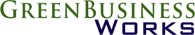GreenBusinessWORKS_logo