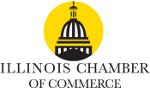 ILCC_logo