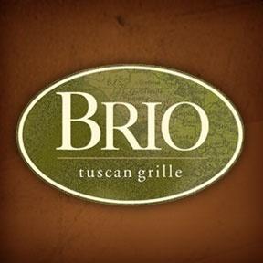 Brio's Image