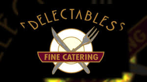 Delectables Catering