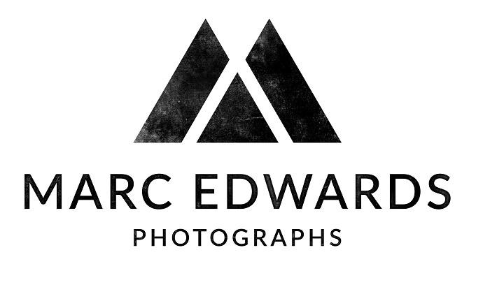 marc edwards logo