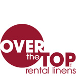Over the Top LInen