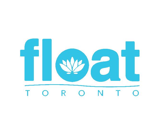 floatto w/ link