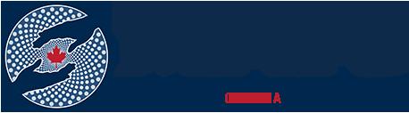 Maps Canada logo w/ link