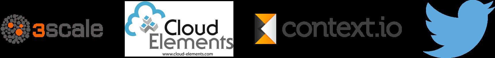 API Meetup Barcelona Partners