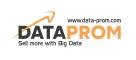Data Prom