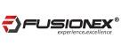 Fusionex (Titanium)