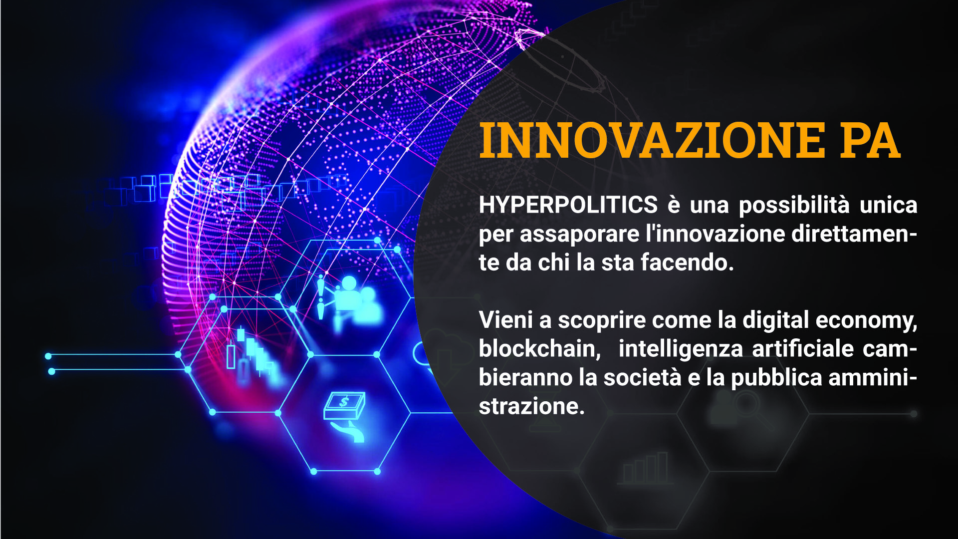 HyperPolitics 1