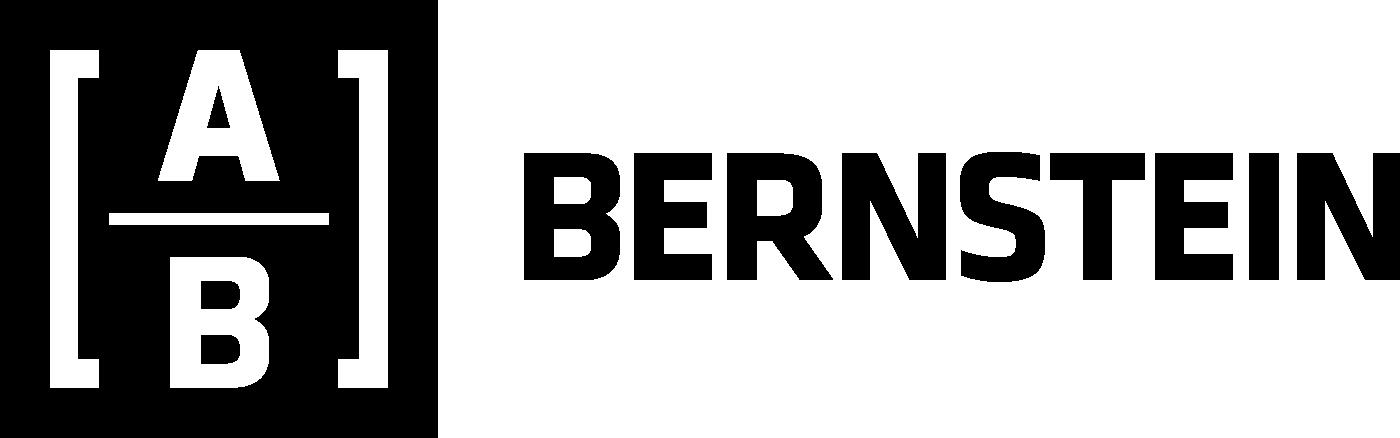 abbernsteinhrgb28129.png