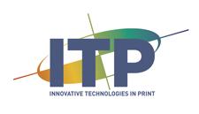 Print Sponsor ITP Logo