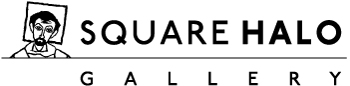 Square Halo Gallery