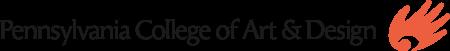 PCAD logo