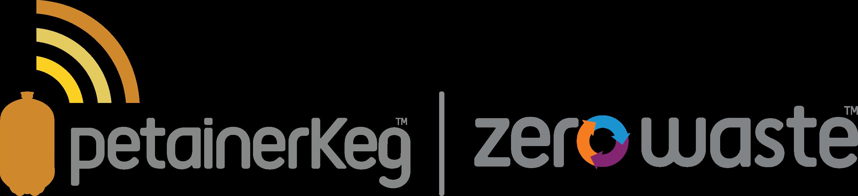 Pertainer Logo