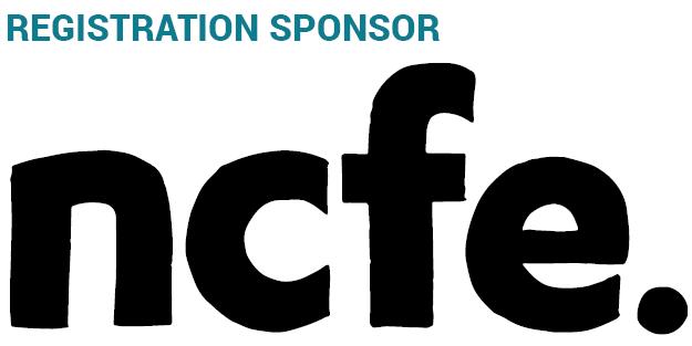 NCFE Reg Sponsor AAC 2017
