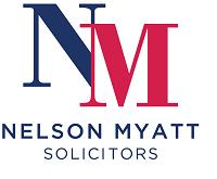 Nelson Myatt Solicitors